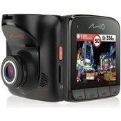 MIO auto kamera MiVue 528