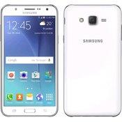 SAMSUNG pametni telefon Galaxy J5, bijeli
