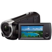 SONY video kamera HDR-CX405B