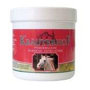 Iris Krauterhof konjski balsam sa efektom toplote ekstra jak 250ml ( 1407016 )