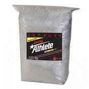 ATHLETE energijska pijača Energy Powder Drink Pomaranča-Limona, 640g