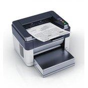 KYOCERA laserski štampač A4 ECOSYS FS-1040