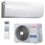 TOSHIBA klima uređaj SUZUMI PLUS RAS-18N3AV2-ERAS-18N3KV2-E