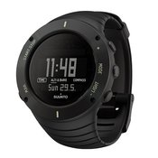 SUUNTO športna ura Core Ultimate Black