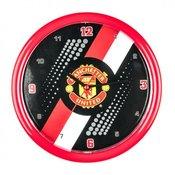 Manchester United stenska ura