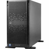 HPE ML350 Gen9 E5-2650v4 32GB SFF Server (835265-421)
