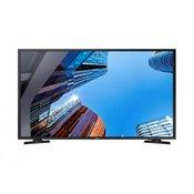Samsung UE32M5002AKXXH FHD LED televizor