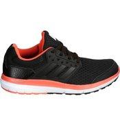Tenisice za trčanje ADIDAS GALAXY ELITE ženske crno ružičaste