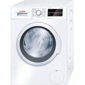 BOSCH pralni stroj WAT28460BY