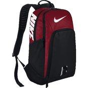 nahrbtnik Nike Alpha Adapt