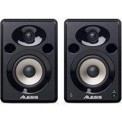 ALESIS aktivni studijski monitor zvočniki ELEVATE 5