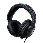 ASUS slušalice s mikrofonom ECHELON 90-YAHIA110-UA00