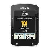 GARMIN GPS navigacija EDGE 520 HR+CAD 010-01368-00