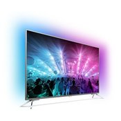 PHILIPS LED TV 49PUS7101