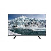 PANASONIC SMART LED televizor TX-40DS400E