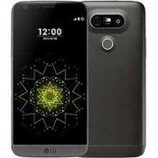 LG G5 SE / LG G5 Lite 4G 32GB titan