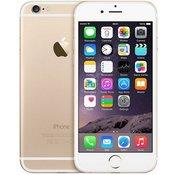 APPLE mobilni telefon IPHONE 6 64GB zlatni