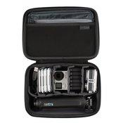 GOPRO zaštitna torbica ABSSC-001