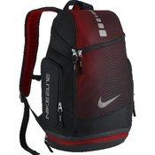 nahrbtnik Nike Elite Air Max
