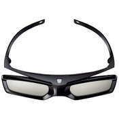 Sony Active 3D Glasses for W900A TV TDGBT500A