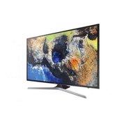 Ultra HD LED TV SAMSUNG UE43MU6172