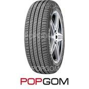 Letne pnevmatike Michelin Primacy 3 235/45 R18 98W DOT15