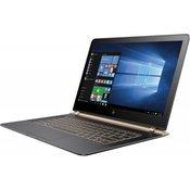 HP Spectre notebook 13-v001n