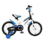 MASSIF bicikl WZD-TC335 16