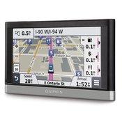 GARMIN navigacijski sistem Nüvi 2597 LMT