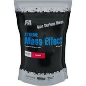 FA Xtreme Mass Effect, 1000 g