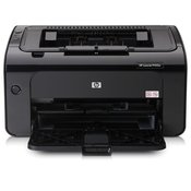 HP LaserJet Pro P1102w Printer, A4, WiFi