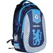 Chelsea školski ruksak 47x35x16