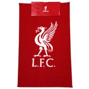 Liverpool tepih