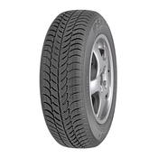 SAVA zimska pnevmatika 185 / 65 R15 88T ESKIMO S3+