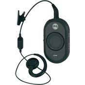 Motorola Poslovna PMR radijska postaja Motorola CLP-446 z Bluetooth tehnologijo, 188039