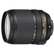 NIKON objektiv 18-140mm f3.5-5.6G AF-S DX ED VR