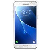 Samsung Galaxy J7 (2016) Dual SIM LTE SM-J710F/DS Bela
