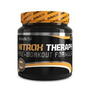 BIOTECH Nitrox Therapy, 340g