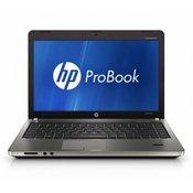 HP Laptopovi    NOT HP 4330s i3-2350 2G 320GB, LY466EA