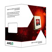AMD procesor AM3+ FX-6350 3.90GHz  FD6350FRHKBOX