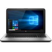 HP prenosnik 250 G5 (Core i5 2.5GHz, 8GB, 1000GB, Win 10 Home)