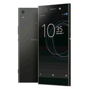 Sony Xperia XA1 Ultra, crni