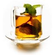 SLIMALL čaj za hujšanje