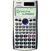 Casio Školski kalkulator Casio FX-991DE PLUS