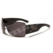 LOCS sončna očala LC129