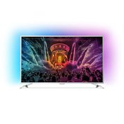 PHILIPS LED TV 49PUS6561
