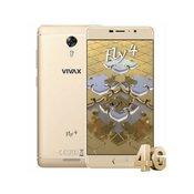 VIVAX pametni telefon Smart Fly 4 LTE Gold