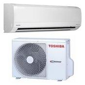 TOSHIBA klima uređaj SUZUMI PLUS RAS-16N3AV2-ERAS-B16N3KV2-E