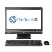HP AIO računar 600 H5T94EA