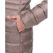 Trussardi Jeans Kaput 56S00003-1Y090496 ružičasta